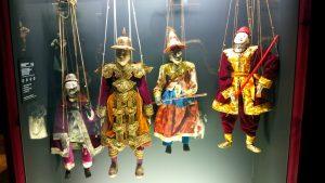 musée marionnette lisbonne