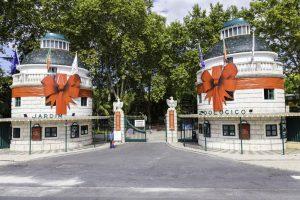 Zoo de Lisbonne